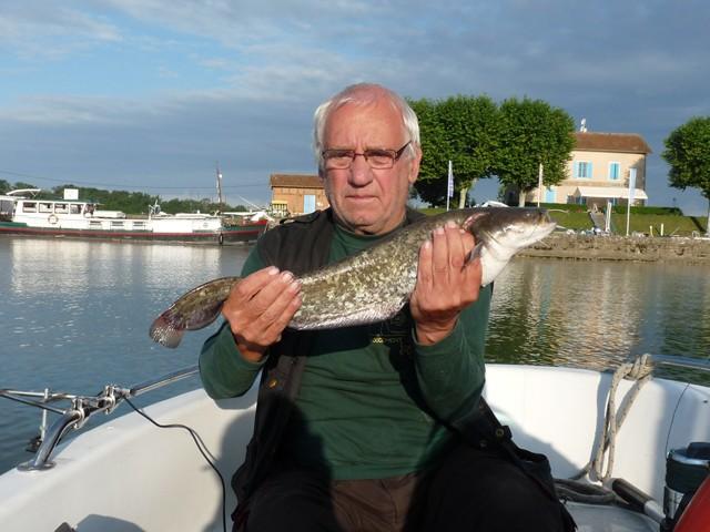 Récit de pêches aoutiennes 4_aout10