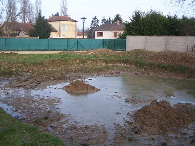 Mon bassin 6a10