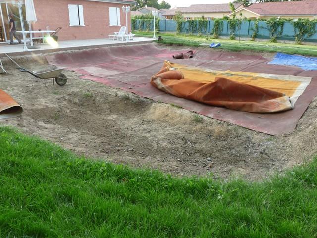 Mon bassin 9a11