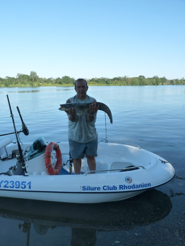 Récit de pêches aoutiennes Aaaaa10