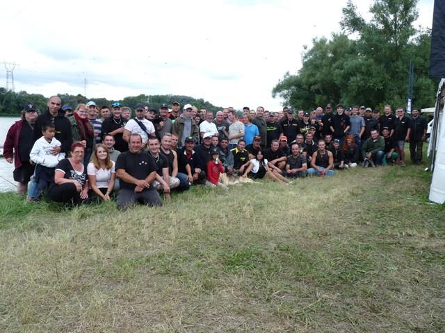 Compte rendu du concours silure du 15 septembre 2012 Conco116