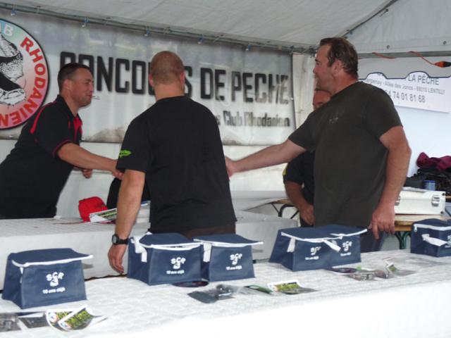 Compte rendu du concours silure du 15 septembre 2012 Conco139