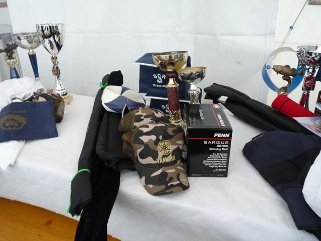 Compte rendu du concours silure du 15 septembre 2012 Conco141