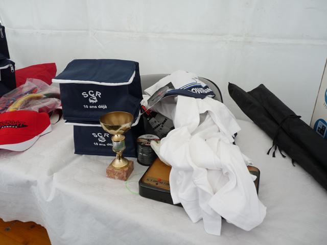 Compte rendu du concours silure du 15 septembre 2012 Conco143