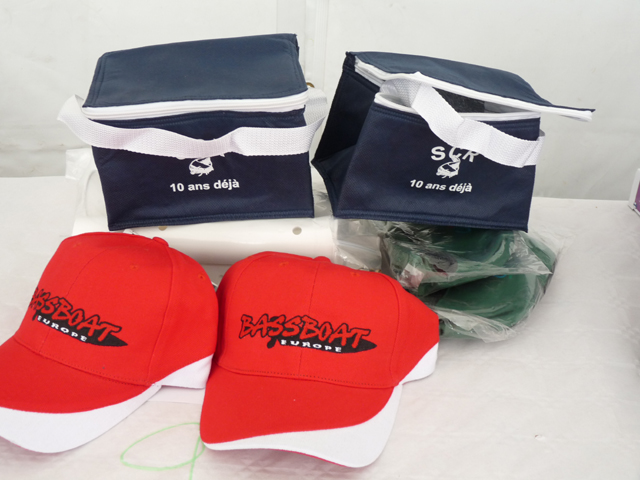 Compte rendu du concours silure du 15 septembre 2012 Conco146