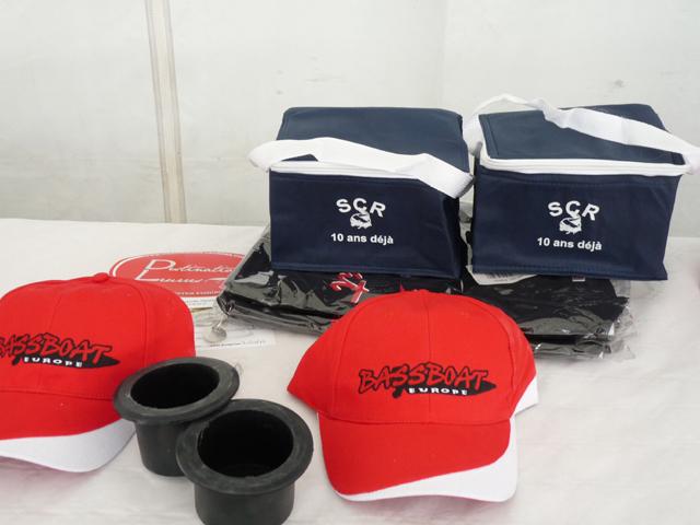 Compte rendu du concours silure du 15 septembre 2012 Conco148