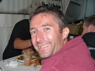 Compte rendu du concours silure du 15 septembre 2012 Conco168