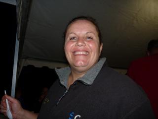 Compte rendu du concours silure du 15 septembre 2012 Conco172