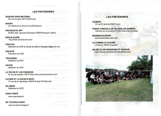 Compte rendu du concours silure du 15 septembre 2012 - Page 2 Conco187