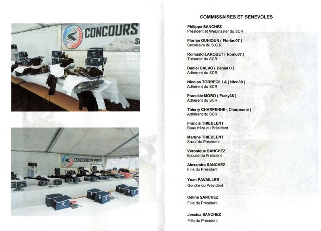 Compte rendu du concours silure du 15 septembre 2012 - Page 2 Conco188