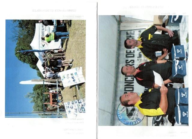 Compte rendu du concours silure du 15 septembre 2012 - Page 2 Conco189
