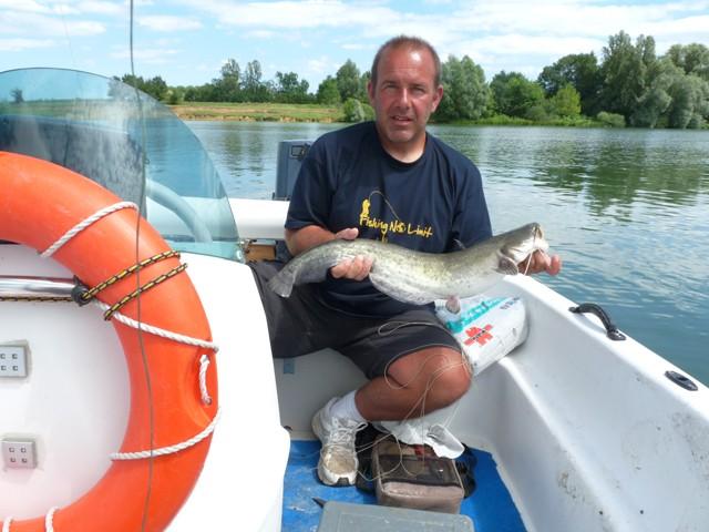 Récit de pêches aoutiennes Phil1011