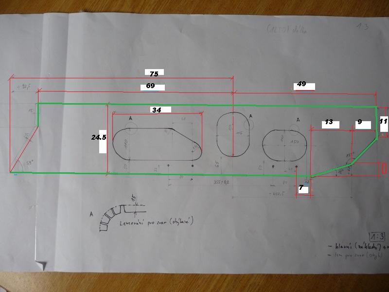 R5-Turbo réplique construction 5_t_re10