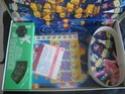 Collection d'odin_nc Bg_7_i10