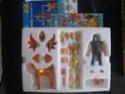 Collection d'odin_nc Sea_ho10