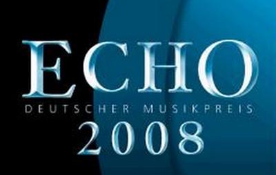 Within Temptation aux ECHO Awards 2008 Echo_a10