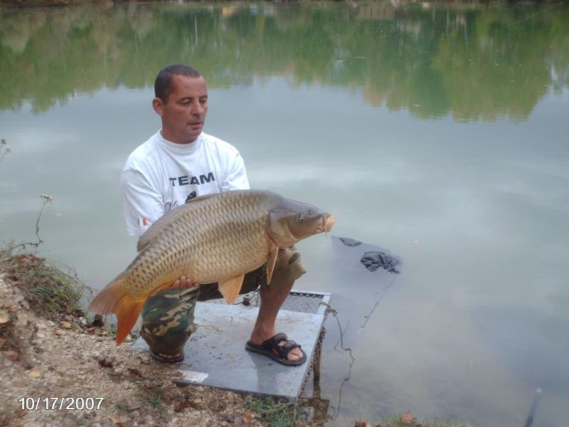 vos plus beau poissons de l année Imag0010