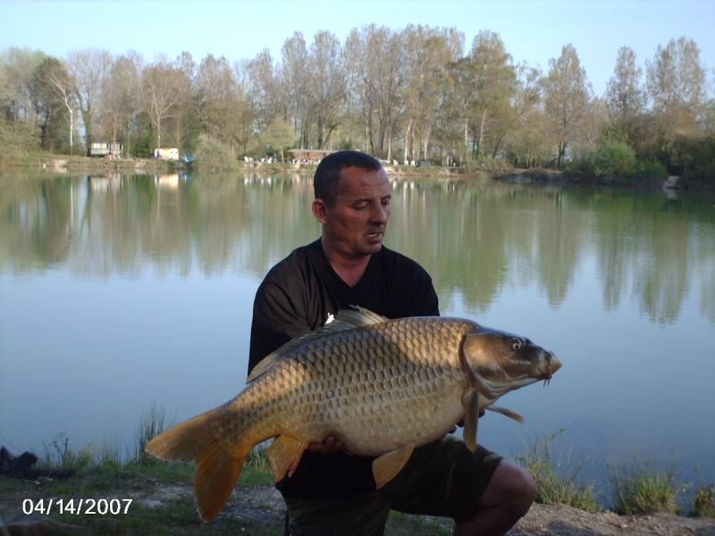 vos plus beau poissons de l année Imag0112