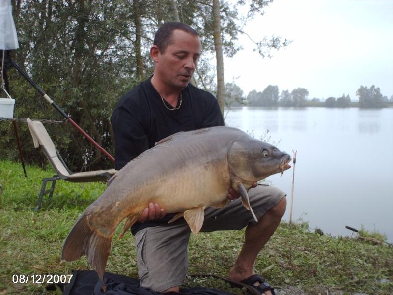 vos plus beau poissons de l année Imag0211