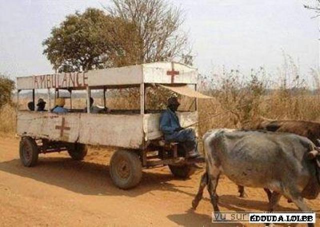 Les moyens de transport Normal11
