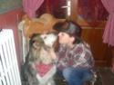 GAMMIN, BA/Husky né en 2000 - Moselle (57) DECEDE Redime13