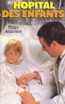 ANDERSON, Peggy Anders10
