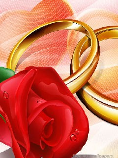 St valentin, et déclaration. - Page 4 0k2v7s10