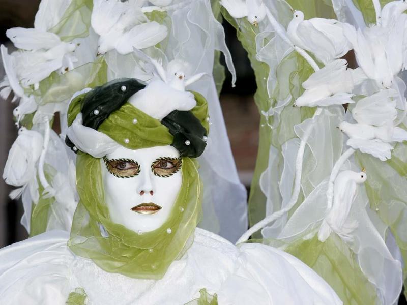 Mardi gras, Carnaval - Page 3 0muor310
