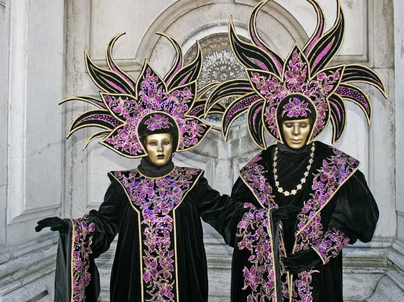 Mardi gras, Carnaval - Page 3 40onsw10