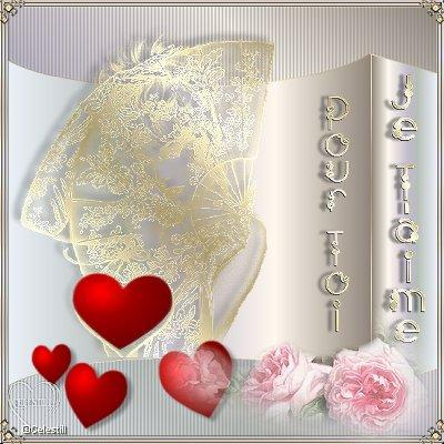 St valentin, et déclaration. - Page 4 4d05yb10