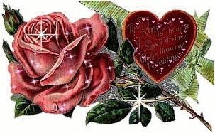 St valentin, et déclaration. - Page 4 5akk0b10