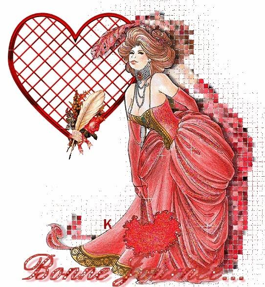 St valentin, et déclaration. - Page 5 9mn98t10
