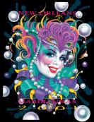 Mardi gras, Carnaval - Page 3 Carnav12