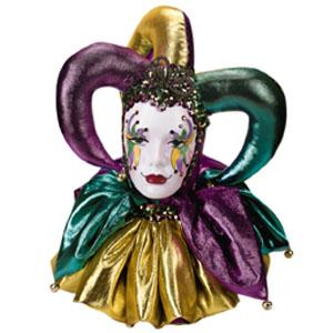 Mardi gras, Carnaval - Page 3 Carnav13