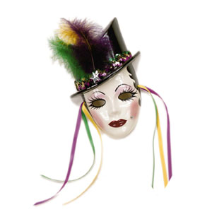 Mardi gras, Carnaval - Page 3 Carnav19