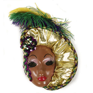 Mardi gras, Carnaval - Page 3 Carnav20