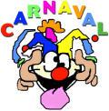 Mardi gras, Carnaval - Page 3 Carnav21