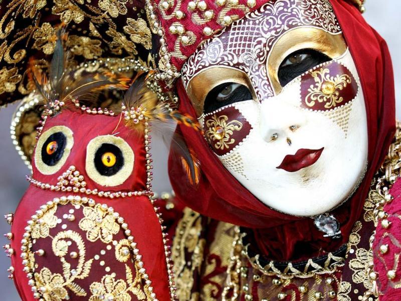 Mardi gras, Carnaval - Page 3 Dyggsc10