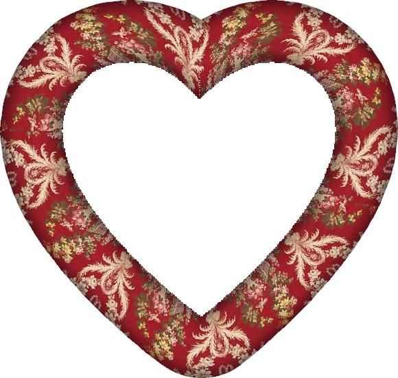 St valentin, et déclaration. - Page 5 Eny13v10