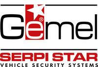 [info] Alarme Serpi Star (Serpistar) by Gemel GR40 M2 Gemel_10
