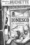 Eugène Ionesco La_can10