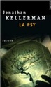Jonathan Kellerman La_psy10