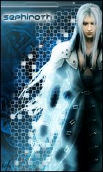 Sephiro