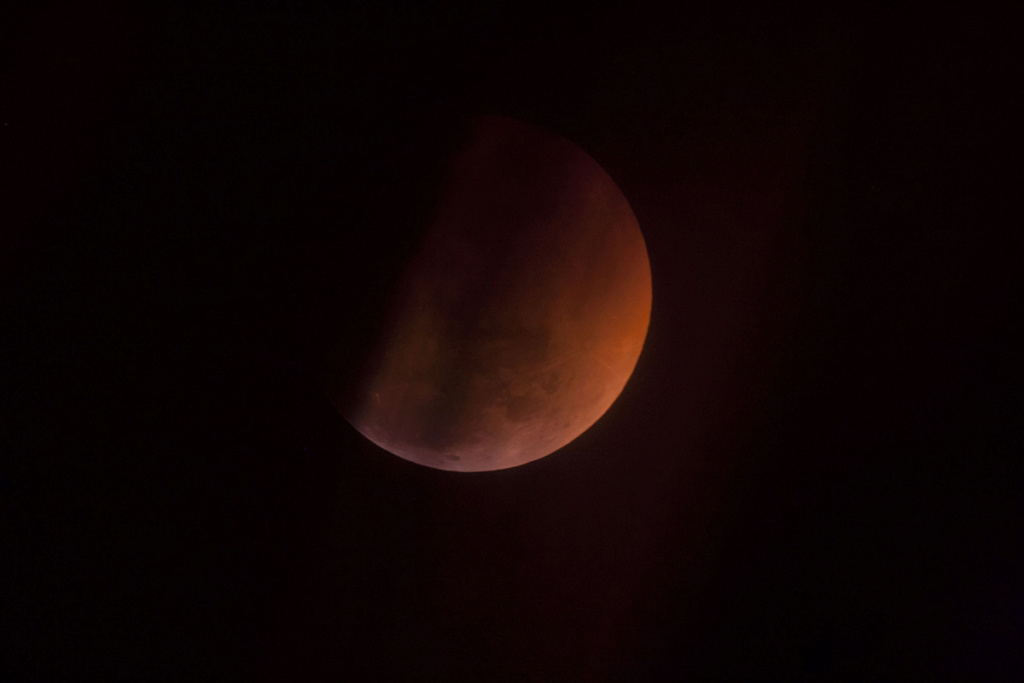Courte fenêtre pour la plus longue éclipse du siècle 00111