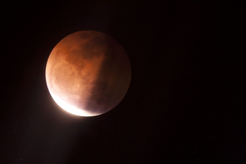 Courte fenêtre pour la plus longue éclipse du siècle 00211