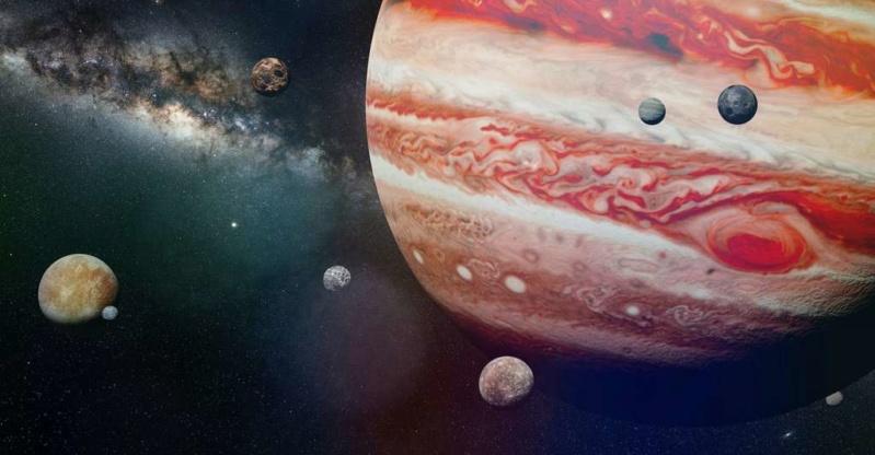 Actualités spatiales (décembre) 002a1410