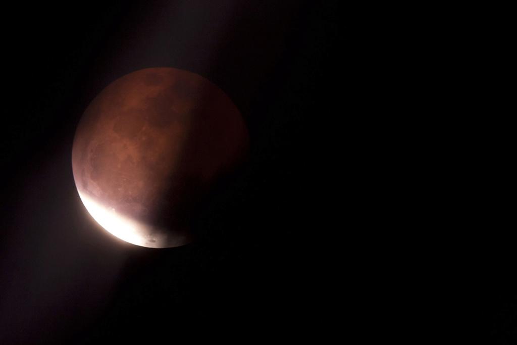 Courte fenêtre pour la plus longue éclipse du siècle 00311