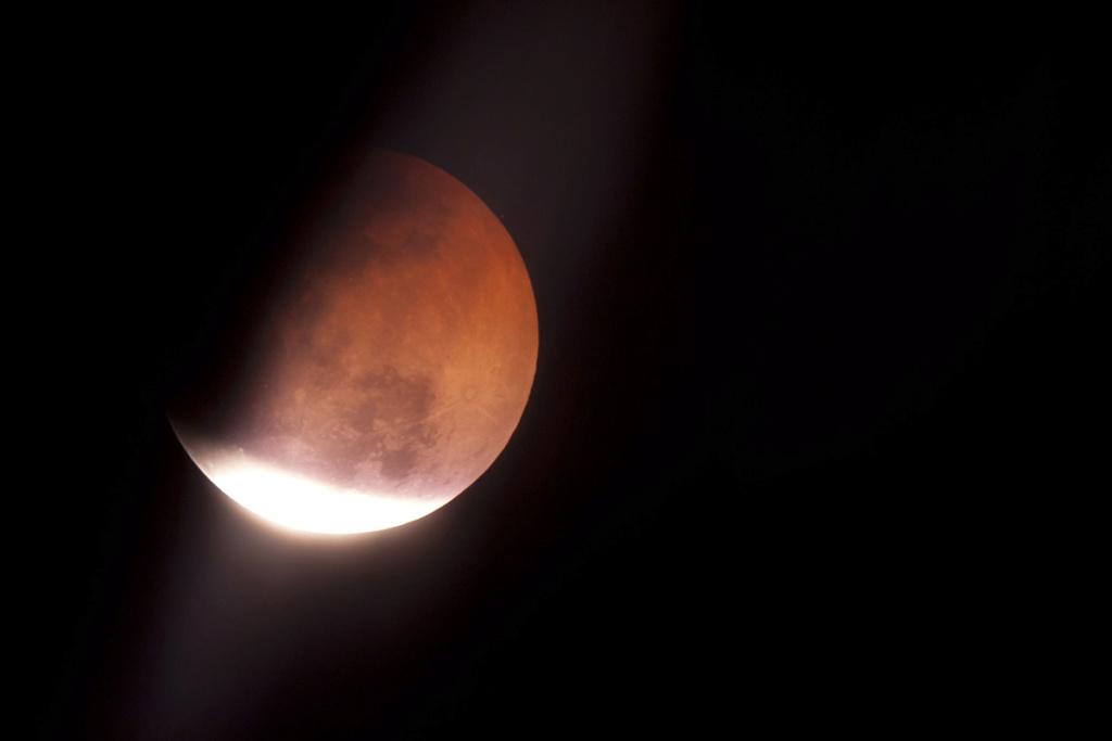 Courte fenêtre pour la plus longue éclipse du siècle 00411