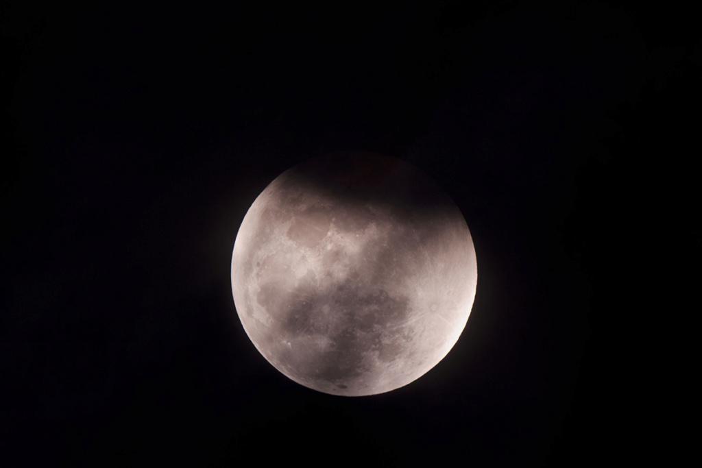 Courte fenêtre pour la plus longue éclipse du siècle 00511
