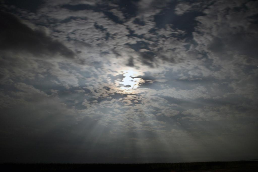 Courte fenêtre pour la plus longue éclipse du siècle 00612